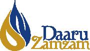 Daaru Zamzam