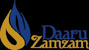 Yayasan Daaru Zamzam